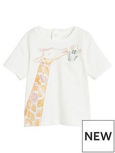 mango-baby-girls-giraffe-print-t-shirt