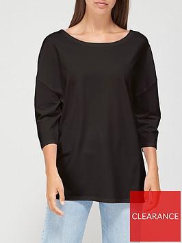 v-by-very-drop-shoulder-oversized-t-shirt-black