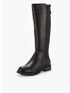 v-by-very-malta-stretch-back-knee-boots-black