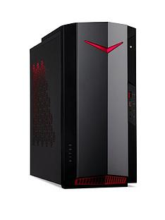 acer-nitro-n50-610-geforce-rtx-2060-intel-core-i7-16gb-ram-1tb-hdd-amp-512gb-ssd-gaming-pc