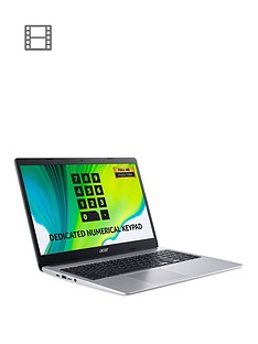 acer-chromebook-315-touch-cb315-3ht-intel-pentium-silver-4gb-ram-64gb-156in-full-hd-laptop