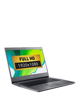 acer-chromebook-714-cb714-1w-intel-core-i3nbsp8gb-ramnbsp128gb-14-inch-full-hd-laptop