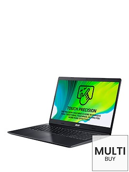 acer-aspire-3-a315-23-amd-ryzen-5nbsp8gb-ramnbsp256gb-ssdnbsp156nbspinch-full-hd-laptop-withnbspoptional-microsoftnbsp365-family-1-year