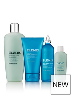 elemis-revive-refresh-body-collection