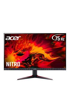 acer-nitro-vg270bmiix-27in-full-hd-gaming-monitor