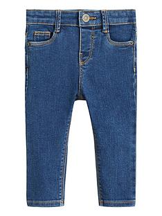 mango-baby-girls-skinny-jeans
