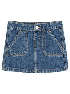 mango-baby-girls-pocket-detail-denim-skirt