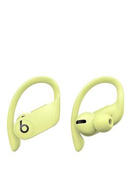 beats-by-dr-dre-powerbeats-pro-totally-wireless-earphones--nbspspring-yellow
