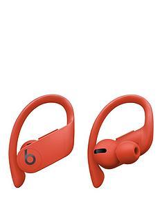 beats-by-dr-dre-powerbeats-pro-totally-wireless-earphones--nbsplava-red