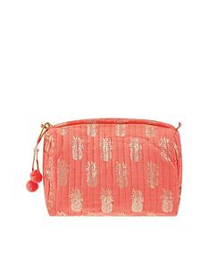 accessorize-pineapple-printed-washbag-pink
