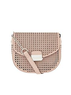accessorize-punch-out-crossnbspbody-bag-nude