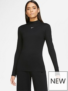 nike-nsw-mock-neck-ls-top
