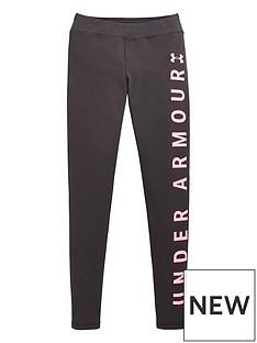 under-armour-sportstyle-branded-leggings-grey