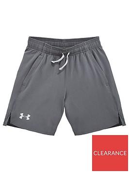 under-armour-ua-woven-shorts-grey