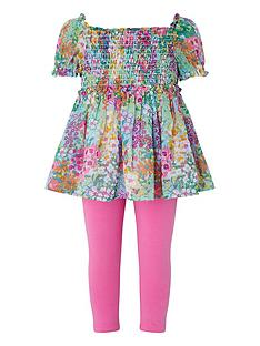 monsoon-baby-girls-sew-floral-top-and-legging-set-blue