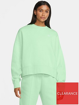 nike-nsw-essential-trend-sweat