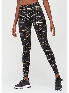 nike-running-icon-clash-fast-leggings-blackgold