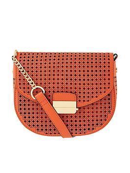 accessorize-punch-out-crossbodynbspbag-orange