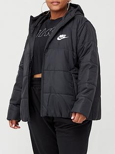 nike-nswnbsppadded-jacket-curve-blacknbsp