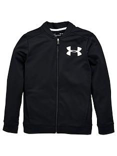under-armour-childrensnbspua-pennant-jacket-20-black