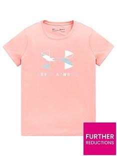 under-armour-ua-tech-graphic-big-logo-short-sleeve-tee-pink