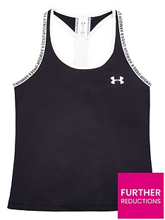 under-armour-ua-knockout-tank-top-black