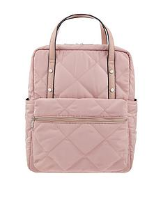 accessorize-emmy-backpack-nude