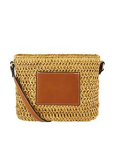 accessorize-julia-crossbody-bag-natural