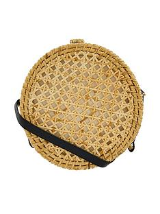 accessorize-circle-wicker-crossbody-bag-natural