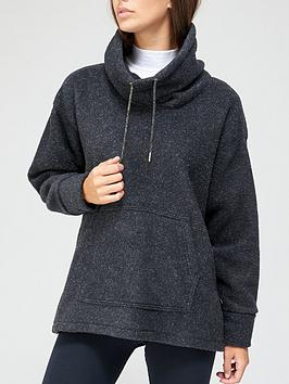 nike-training-therma-funnel-hoodie-black