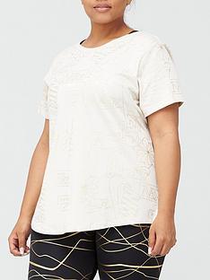 nike-nsw-icon-clash-printed-curve-t-shirt-cream