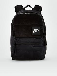 nike-nswnbspheritage-winterized-backpack-blacknbsp