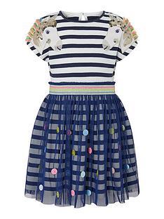 monsoon-girls-sew-unicorn-novelty-2nbspin1-dress-blue