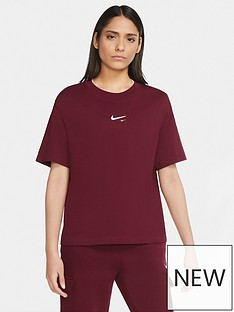 nike-nsw-essential-tee