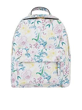 accessorize-rosie-printed-backpack-multi
