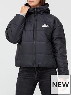 nike-nswnbsppadded-jacket-blacknbsp