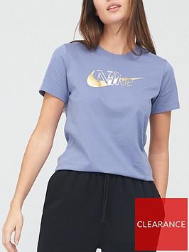 nike-nswnbspicon-clash-t-shirt-indigo