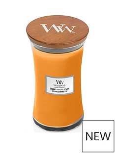 woodwick-large-hourglass-candle-ndash-caramel-toasted-sesame