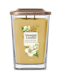 yankee-candle-elevation-collection-large-candle-ndash-jasmine-and-sweet-hay