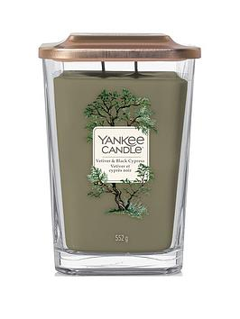 yankee-candle-elevation-collection-large-candle-ndash-vetiver-and-black-cypress