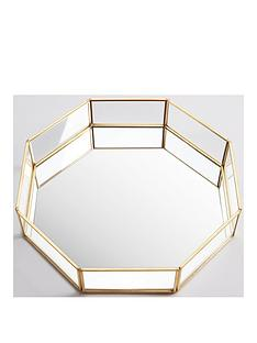 gold-mirrored-jewellery-tray