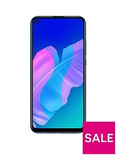 huawei-p40-lite-e-aurora-blue