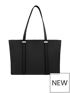 accessorize-ali-tote-bag-black