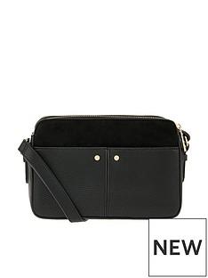 accessorize-charlotte-xbody-bag-black