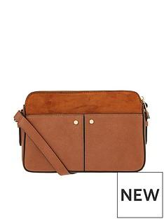 accessorize-charlotte-xbody-bag-tan