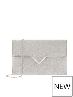 accessorize-natalie-envelope-clutch