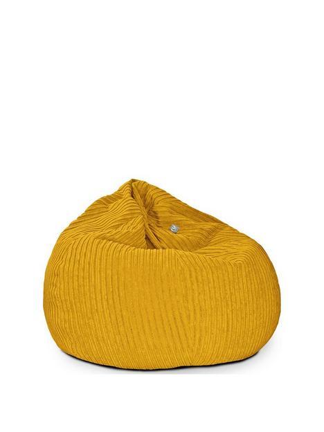 rucomfy-slouchbag-jumbocord-bean-bag