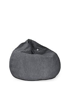 rucomfy-slouchbag-jumbocord-bean-bag