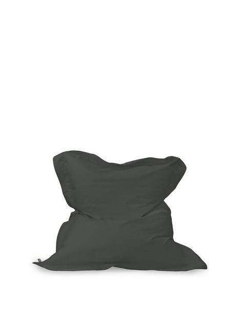 rucomfy-xl-indooroutdoor-squarbie-beanbag