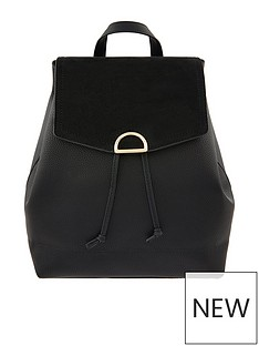 accessorize-kimmi-backpack-black